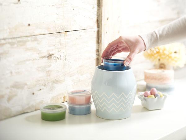 Bild für Kategorie Melt Cups