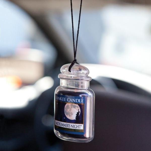 Bild für Kategorie Car Jar Ultimate