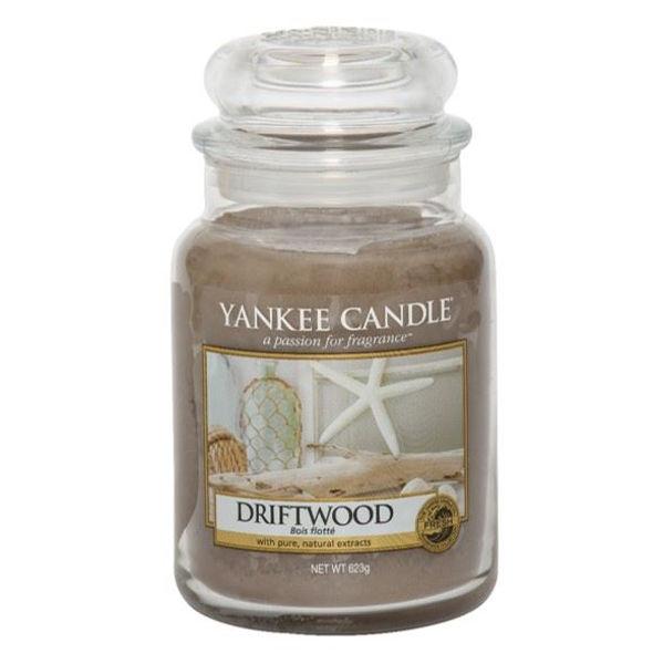 Bild für Kategorie Driftwood