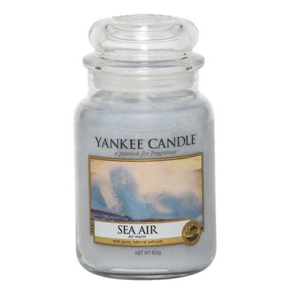 Bild für Kategorie Sea Air