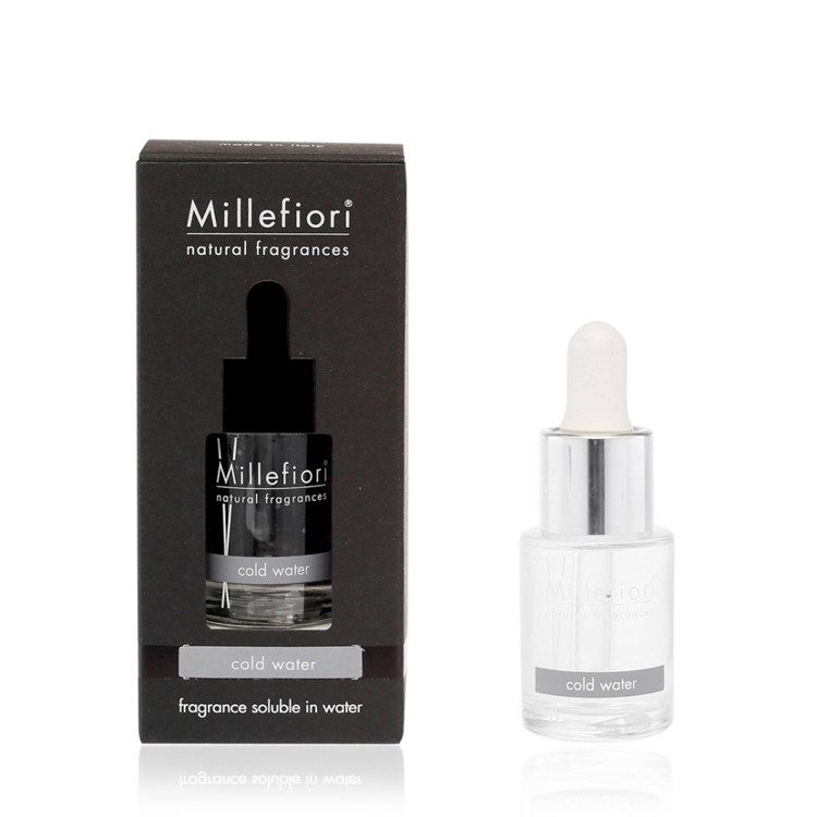 Image de Cold Water Natural Water-Soluble 15ml