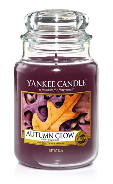 Bild für Kategorie Autumn Glow