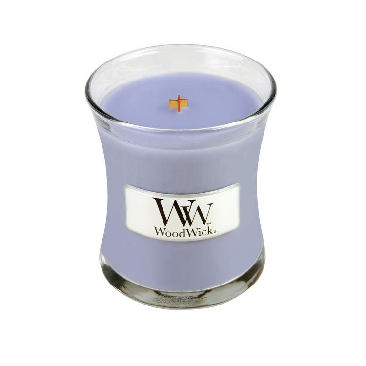 Bild von Lavender Spa Mini Jar