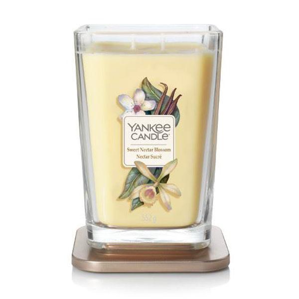 Bild für Kategorie Sweet Nectar Blossom