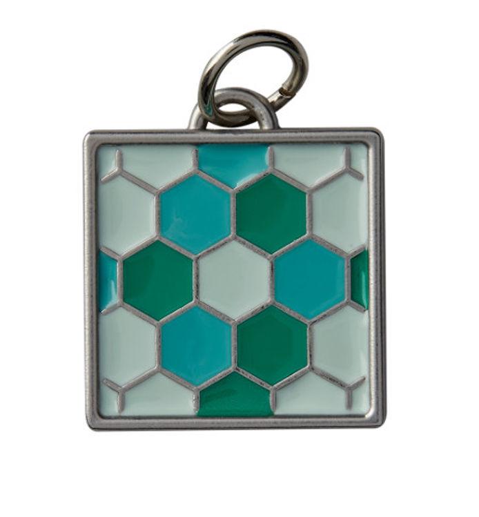 Bild von Charm Mosaic Charming Scents Charm