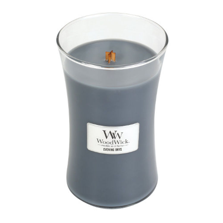 Image de Evening Onyx Large Jar