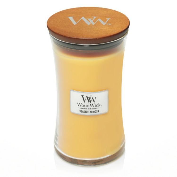 Image de Seaside Mimosa Large Jar