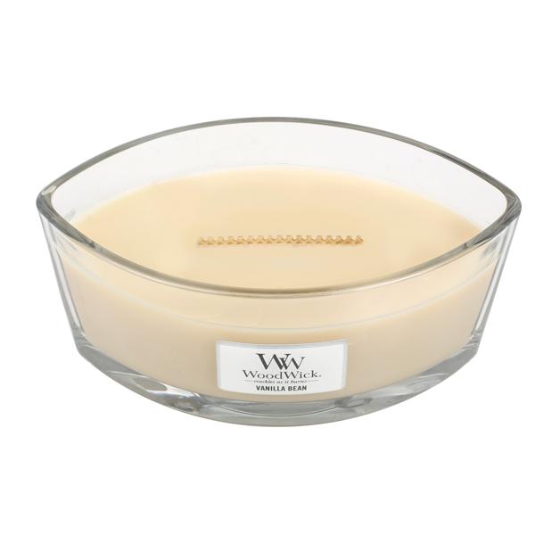 Image de la catégorie Gousse de vanille