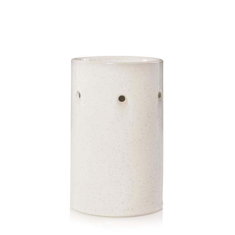 Bild von Addison Glazed Ceramic Wax Warmer H145xD90mm
