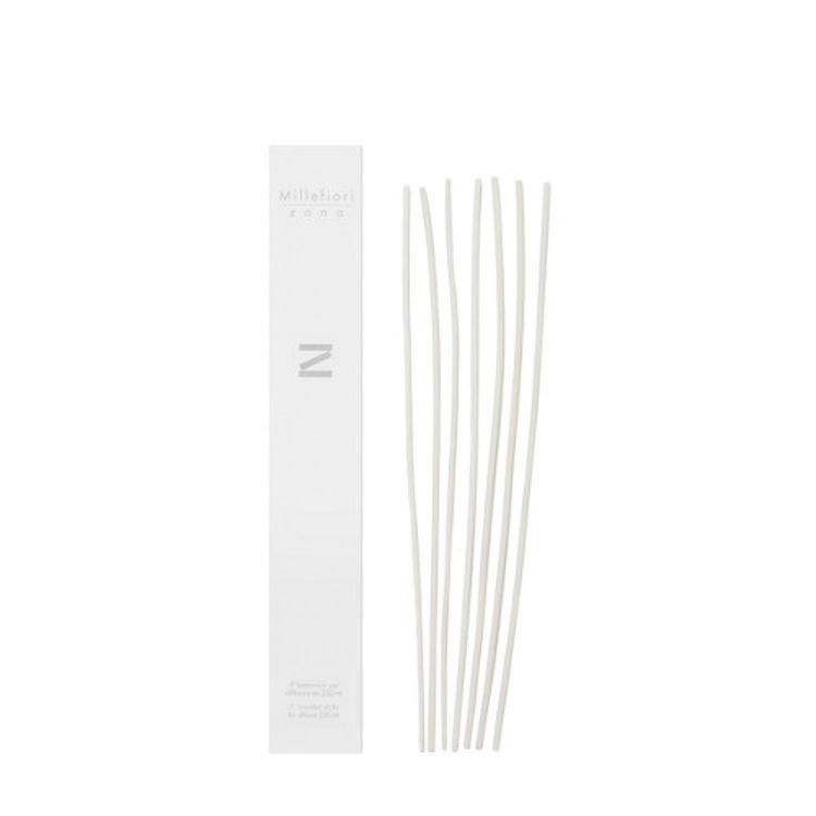 Bild von Ersatzstäbchen H: 30cm/7Stk Zona Stick Diffuser 250ml