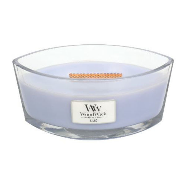 Bild für Kategorie Lilac