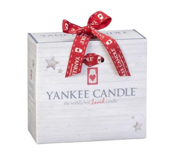 Bild für Kategorie Geschenkboxen Flatpack