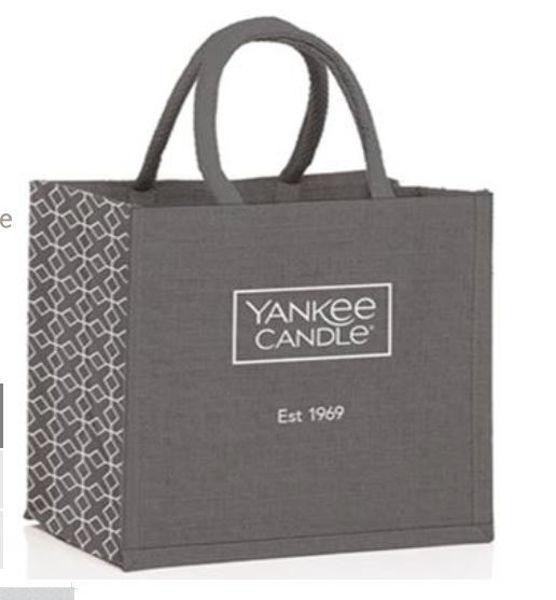 Bild für Kategorie Bags