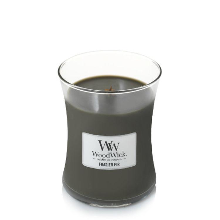 Bild von Frasier Fir Medium Jar