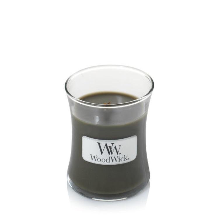 Bild von Frasier Fir Mini Jar