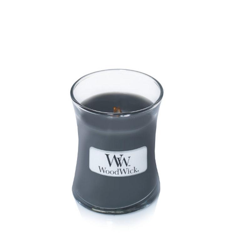 Image de Evening Bonfire Mini Jar
