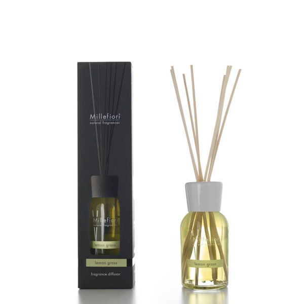 Bild für Kategorie Lemon Grass
