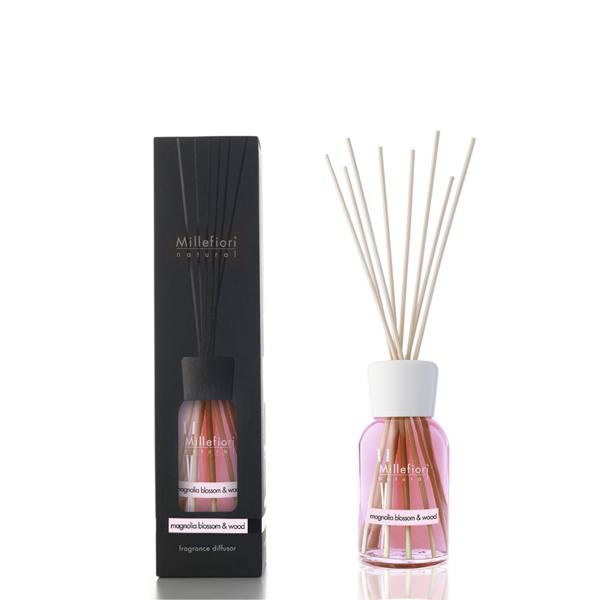 Bild für Kategorie Magnolia Blossom & Wood