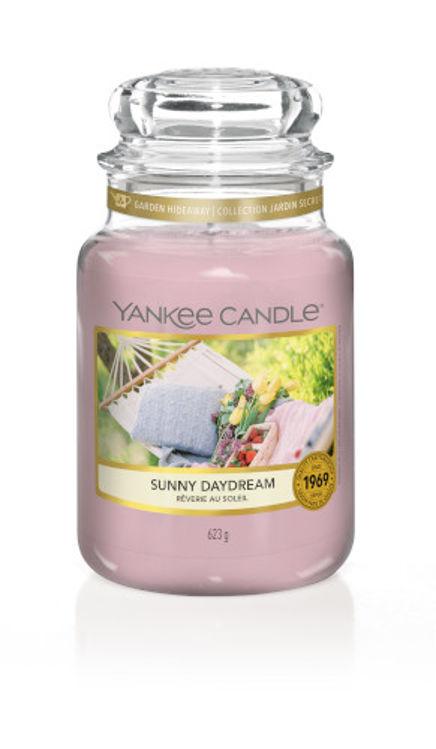 Image de Sunny Daydream large Jar (gross/grande)