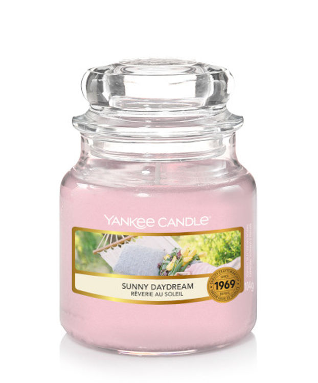 Image de Sunny Daydream small Jar (klein/petite)