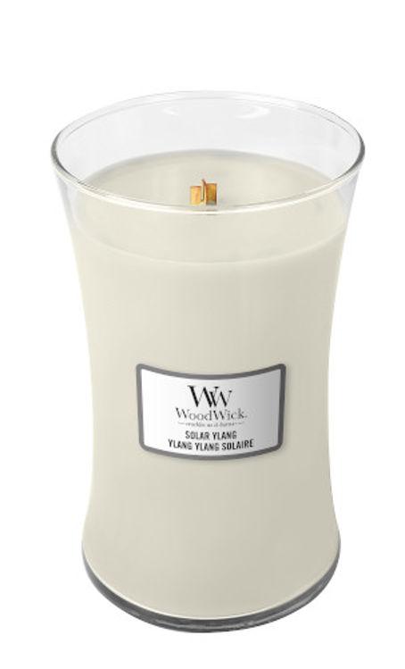 Bild von Solar Ylang Large Jar