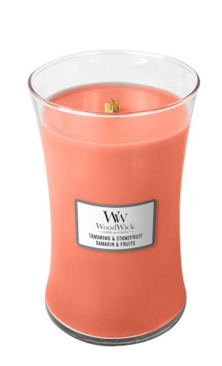 Image de Tamarind & Stonefruit Large Jar