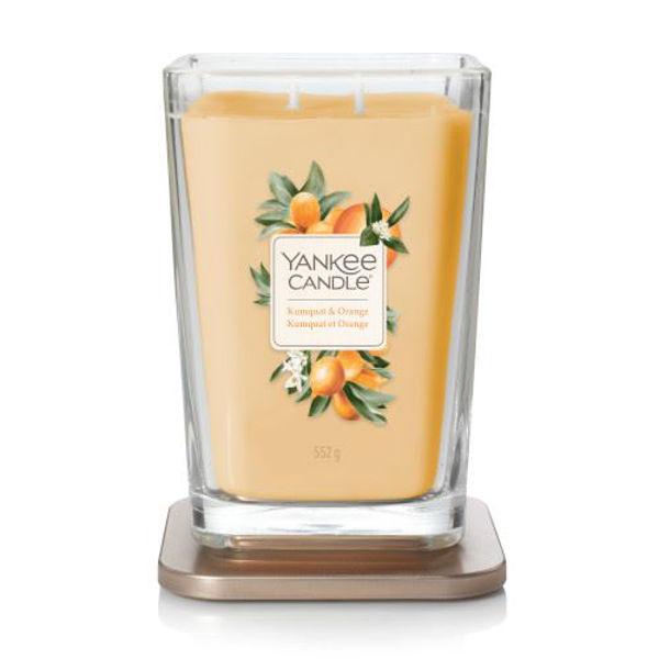 Bild für Kategorie Kumquat & Orange