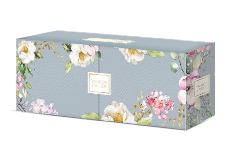 Image de Garden Hideaway Fragrance Set