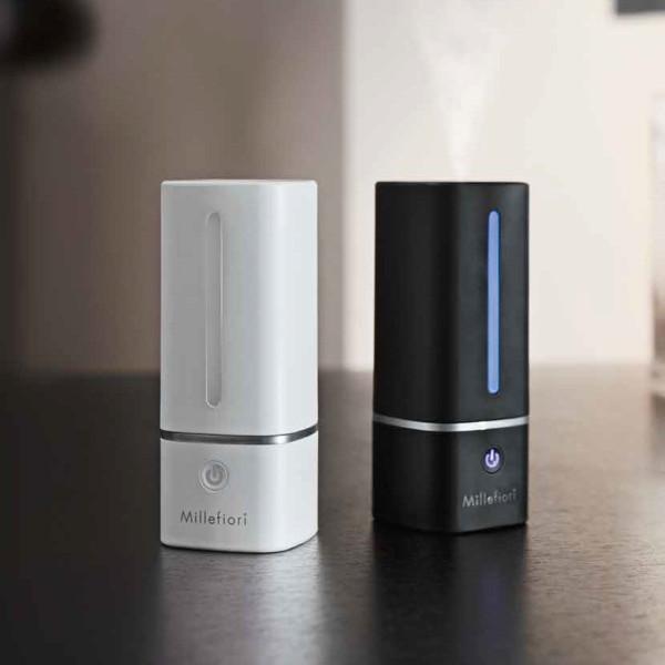 Bild für Kategorie MOVEO Diffuser Wireless