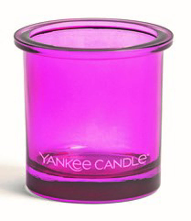 Image de Pop Pink TL/Votive Holder