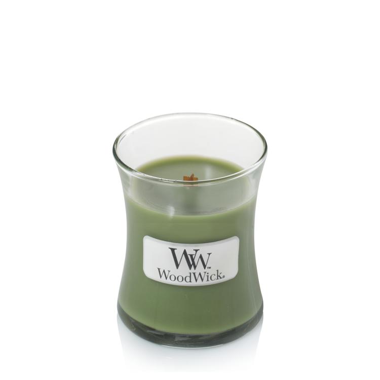 Bild von Evergreen Mini Jar