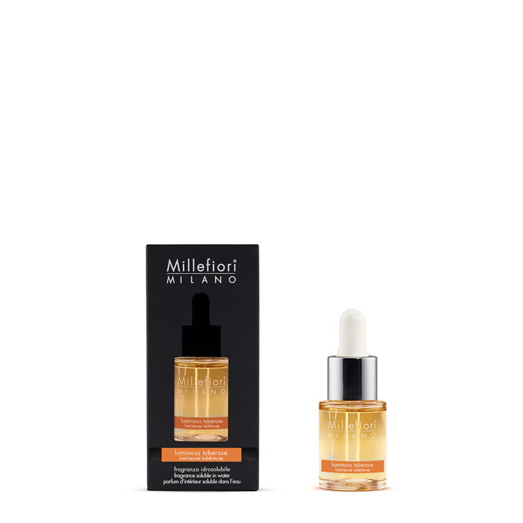 Bild von Luminous Tuberose Natural Water-Soluble 15ml