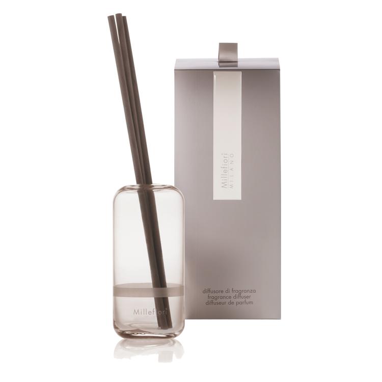 Bild von Capsule Fragrance Diffuser Dove Glass