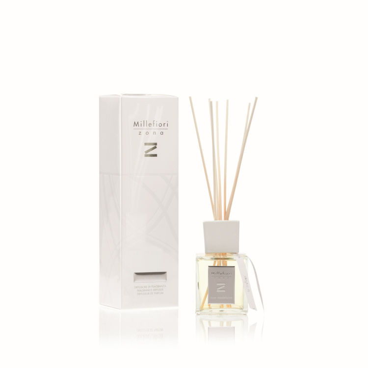 Image de Rose Madelaine New Zona Stick Diffusers 250ml