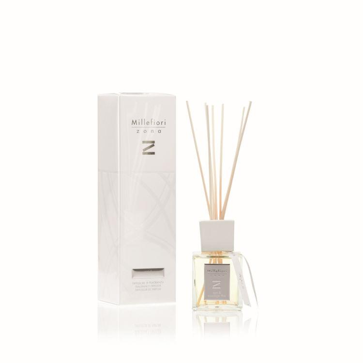 Image de Spa & Massage Thai New Zona Stick Diffusers 250ml
