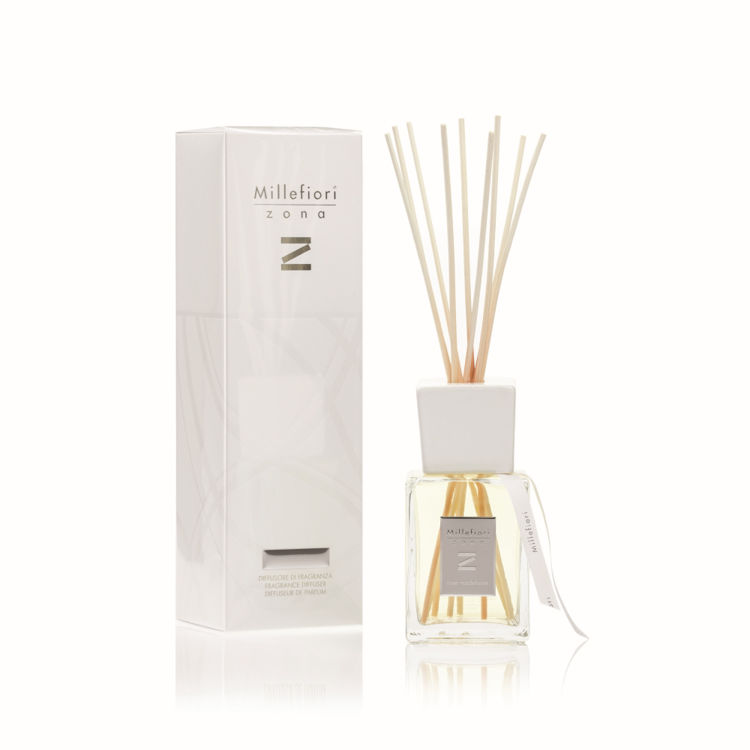 Image de Rose Madelaine New Zona Stick Diffusers 500ml