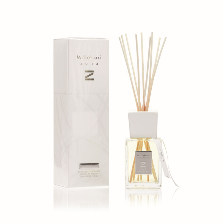Bild von Spa & Massage Thai New Zona Stick Diffusers 500ml