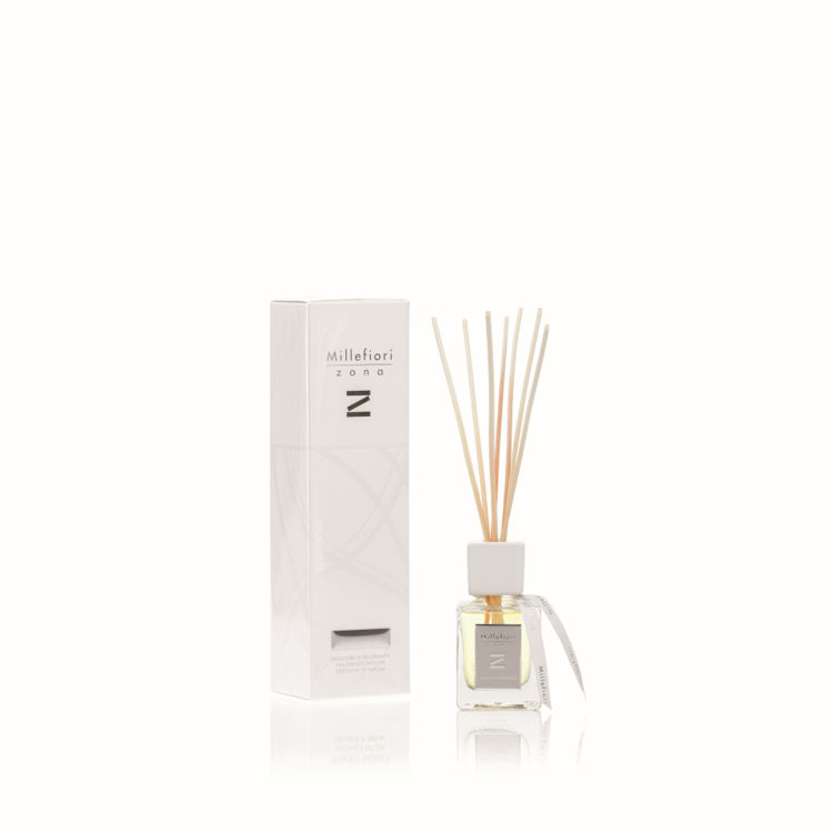 Image de Rose Madelaine New Zona Stick Diffusers 100ml