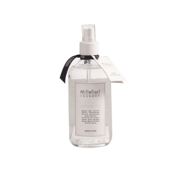 Bild von Jounquille  Laundry Fabric Refresher 250ml