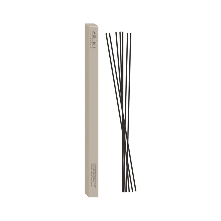 Bild von Ersatzstäbchen H: 45cm/7Stk. Sticks Selected Diffuser 350ml