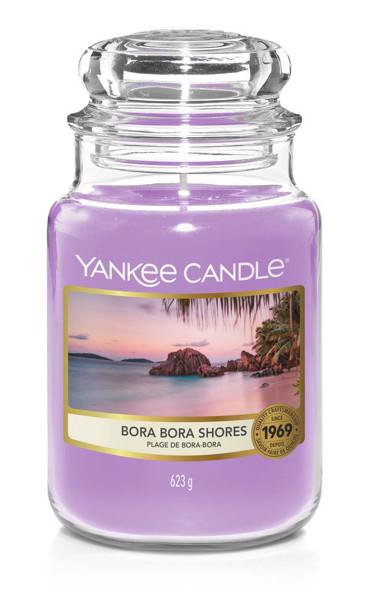 Bild für Kategorie Bora Bora Shores