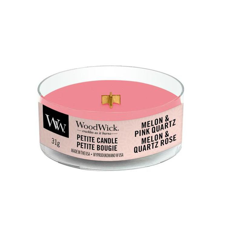 Bild von Melon & Pink Quartz Petite