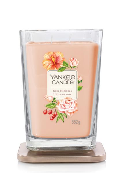 Image de la catégorie Hibiscus Rose