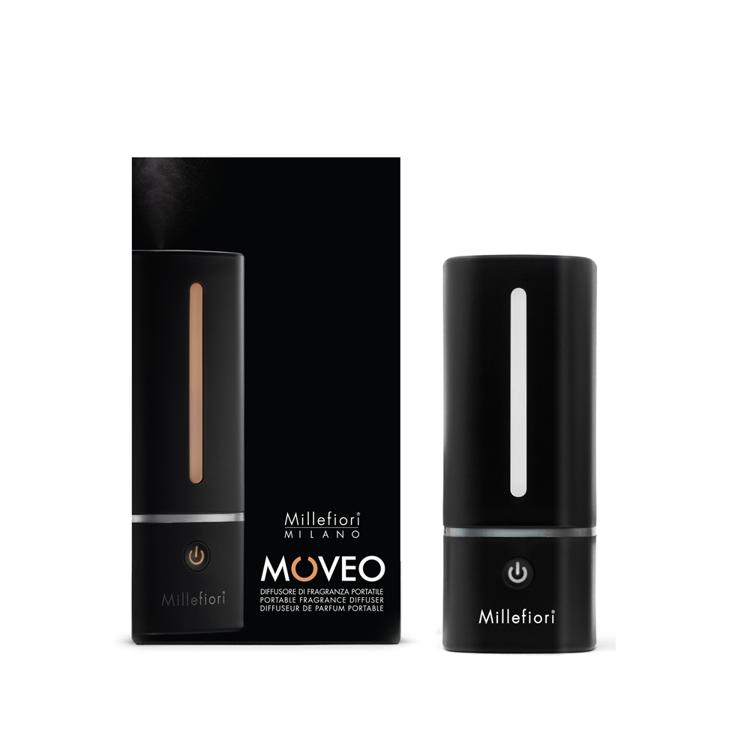 Image de MOVEO Wireless Diffuser Black
