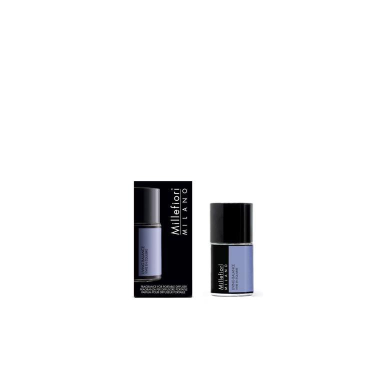 Image de MOVEO Fragrance Refill Living Balance