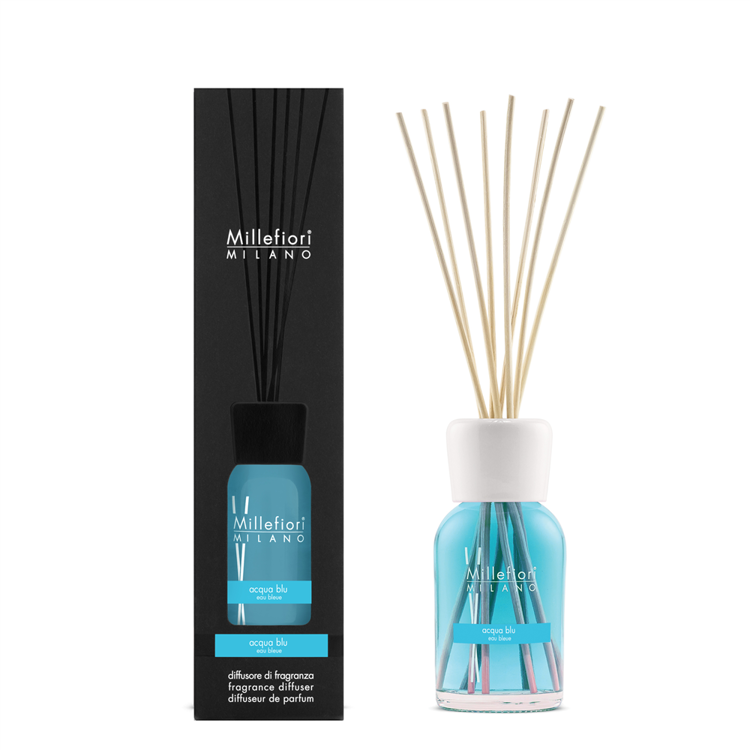 Image de Acqua Blu Natural Stick Diffuser 250ml