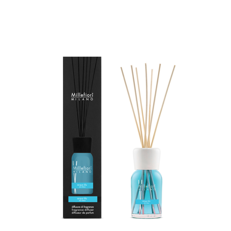 Image de Acqua Blu Natural Stick Diffuser 100ml