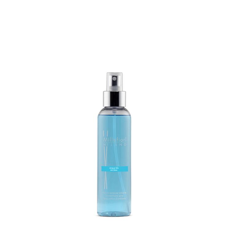Bild von Acqua Blu Natural Home Spray 150ml