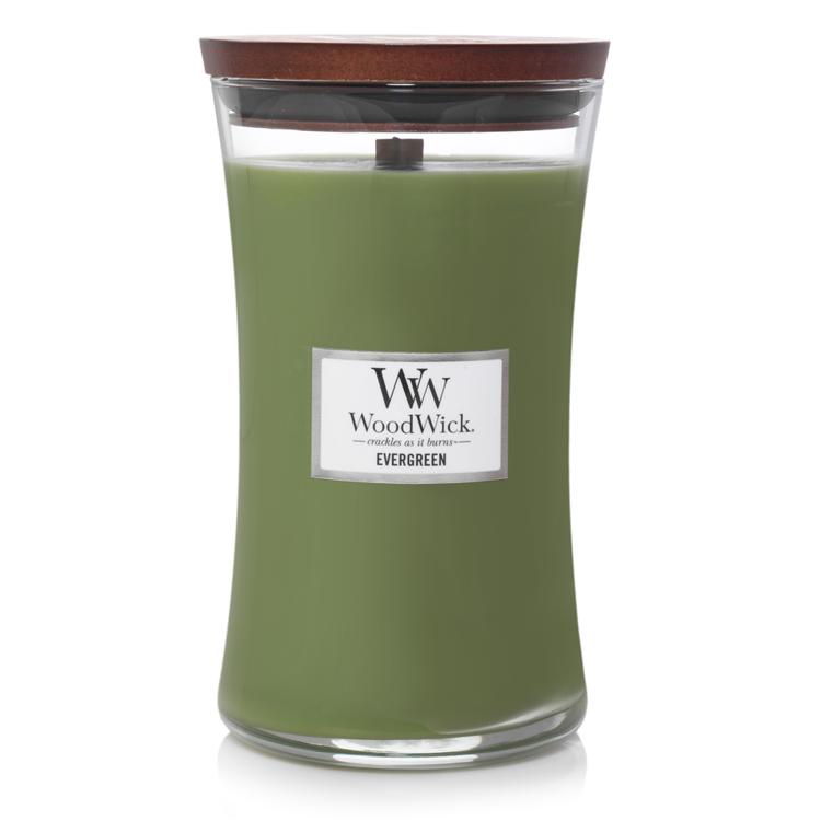 Image de Evergreen Large Jar