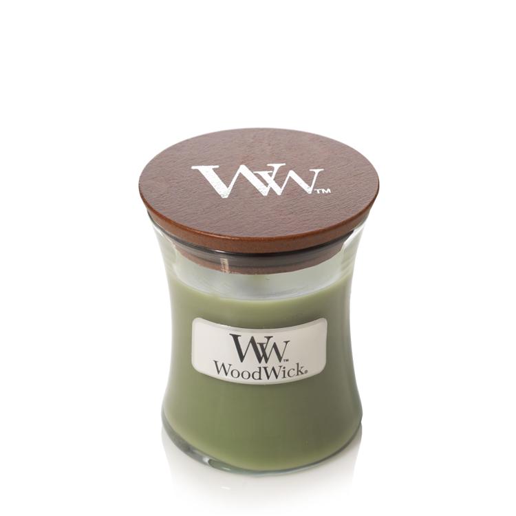 Bild von Evergreen Medium Jar